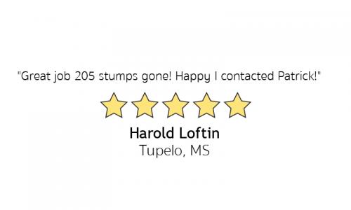 Harold_Loftin