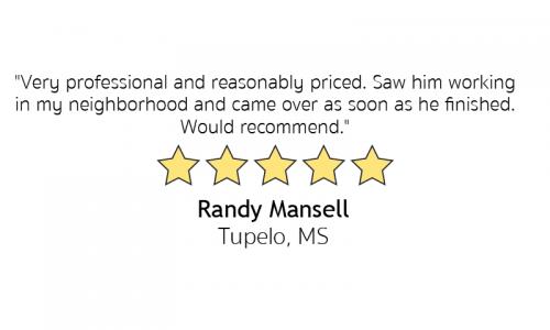 Randy_Mansell