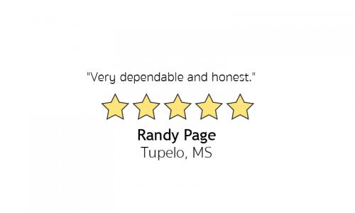 Randy_Page